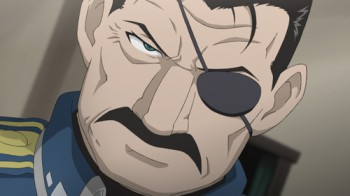 Fullmetal Alchemist: Brotherhood - Volume 3 Folge 17-24 (Limited Edtion) [Blu-ray]