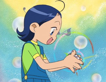 Magical Doremi: Staffel 2.1 Episode 52-76