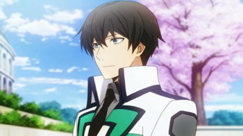 The Irregular at Magic High School Vol.1 - The Beginning (Ep. 1-7)