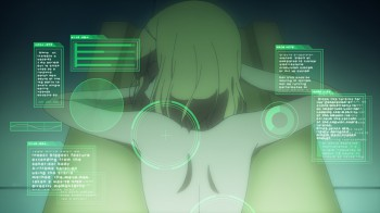 Heavy Object - Episode 01-06 - im Sammelschuber [Blu-ray]