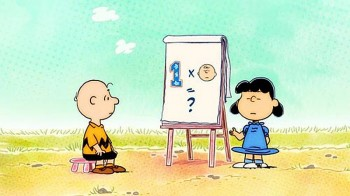 Peanuts Edition - Volume 01-03
