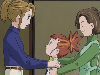 Digimon Tamers - Volume 3: Episode 35-51