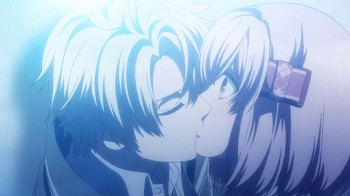 Norn9 - Volume 2: Episode 05-08