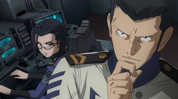 Star Blazers 2199 - Space Battleship Yamato - Volume 5: Episode 22-26