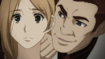 91 Days - Gesamtedition: Episode 01-13 [Blu-ray]