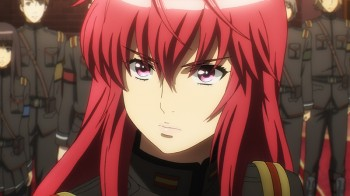 Alderamin on the Sky - Gesamtedition: Episode 01-13 [DVD]