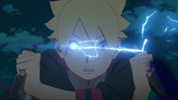 Boruto - Naruto Next Generations: Volume 1: Episode 01-15 [Blu-ray]