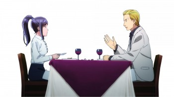 Hinamatsuri - Volume 2: Episode 05-08 [DVD]